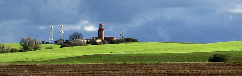 Mecklenburg Inspiriert: slideshow image 4